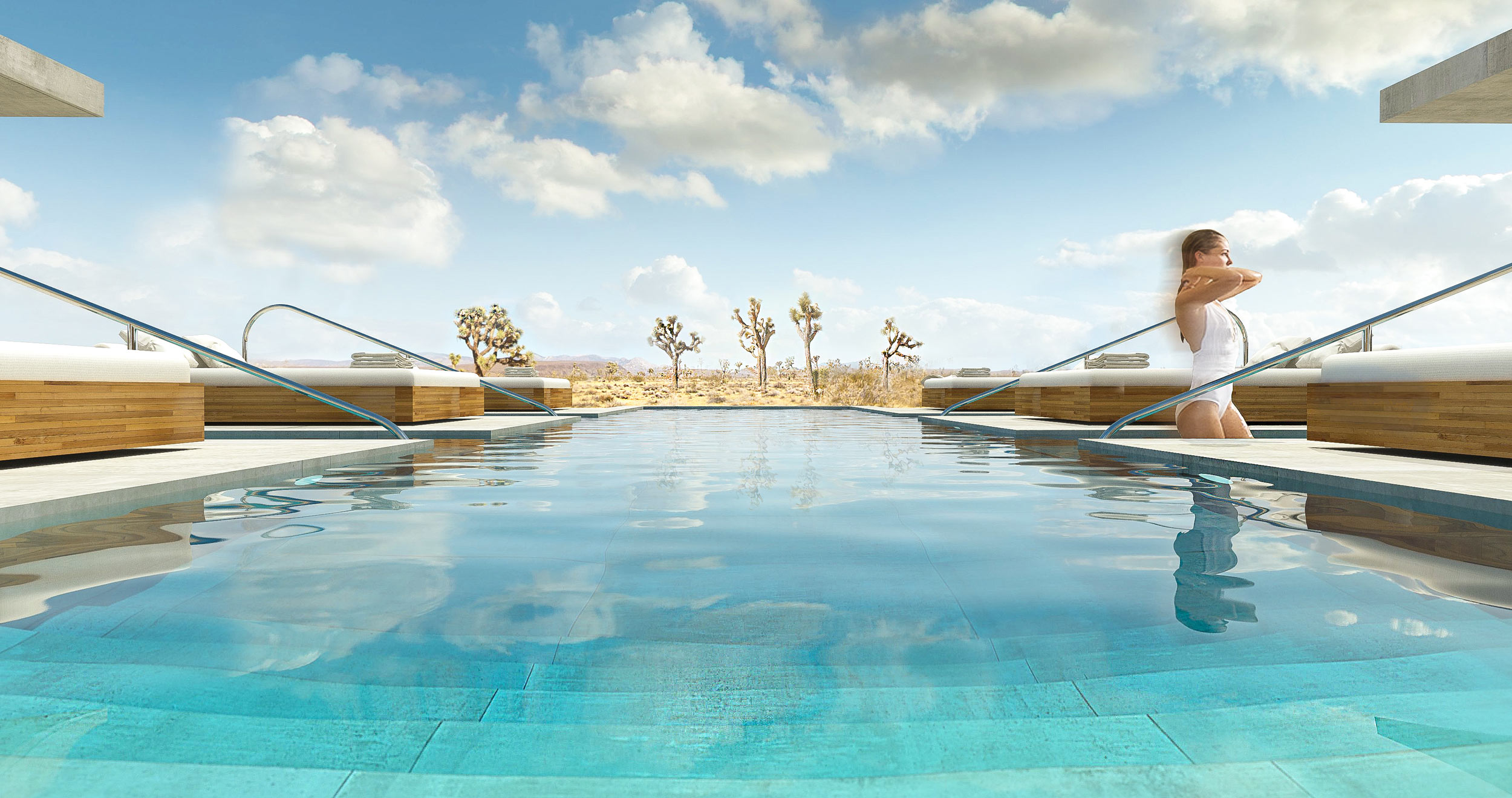 casaplutonia-resort-joshua-tree-archillusion-design-swimming-pool.jpg