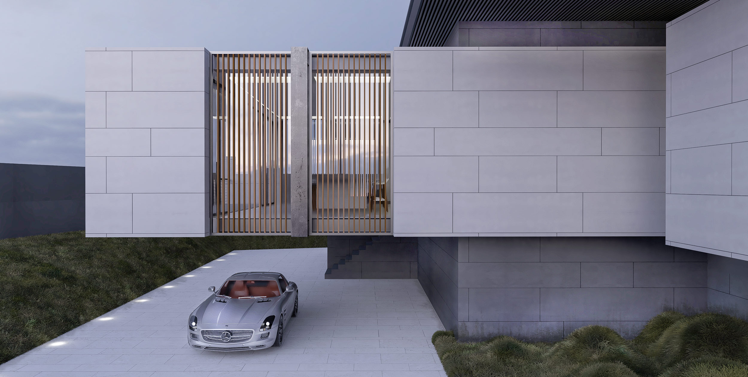 echmiadzin-house-armenia-archillusion-design-artur-nesterenko-05.jpg