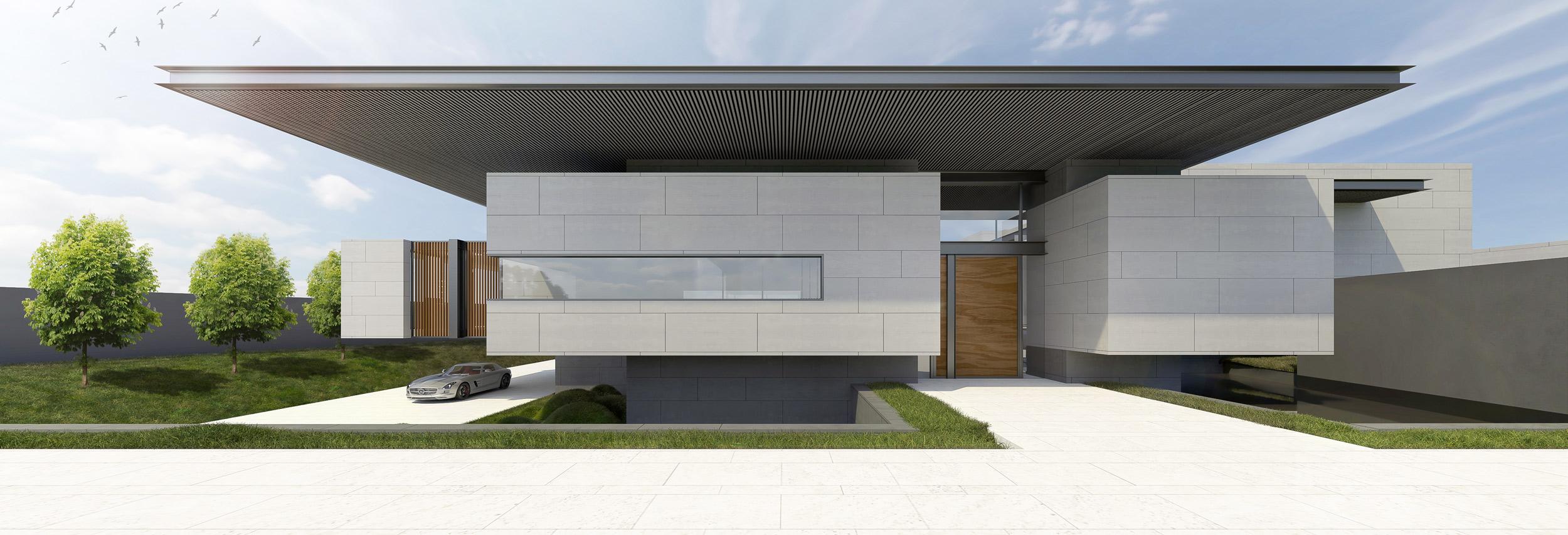echmiadzin-house-armenia-archillusion-design-artur-nesterenko-09.jpg