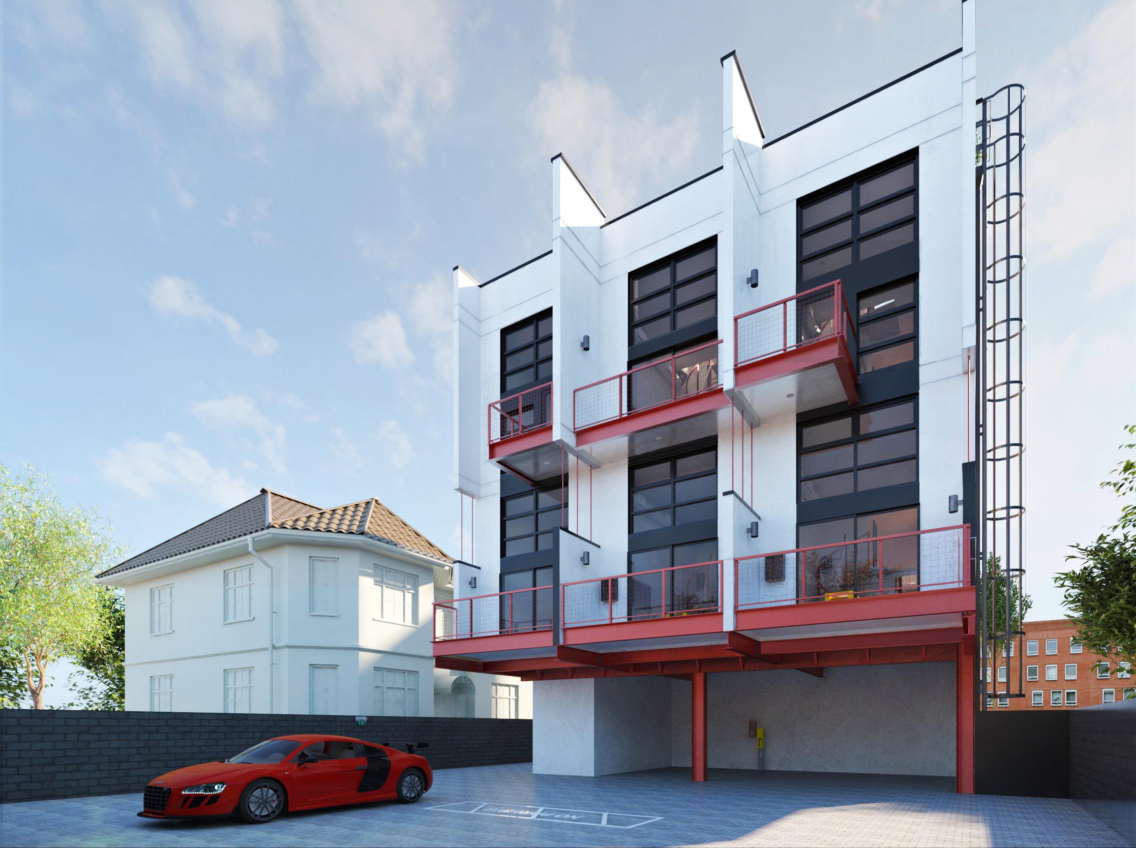 noho10-apartments-archillusion-design-05.jpg