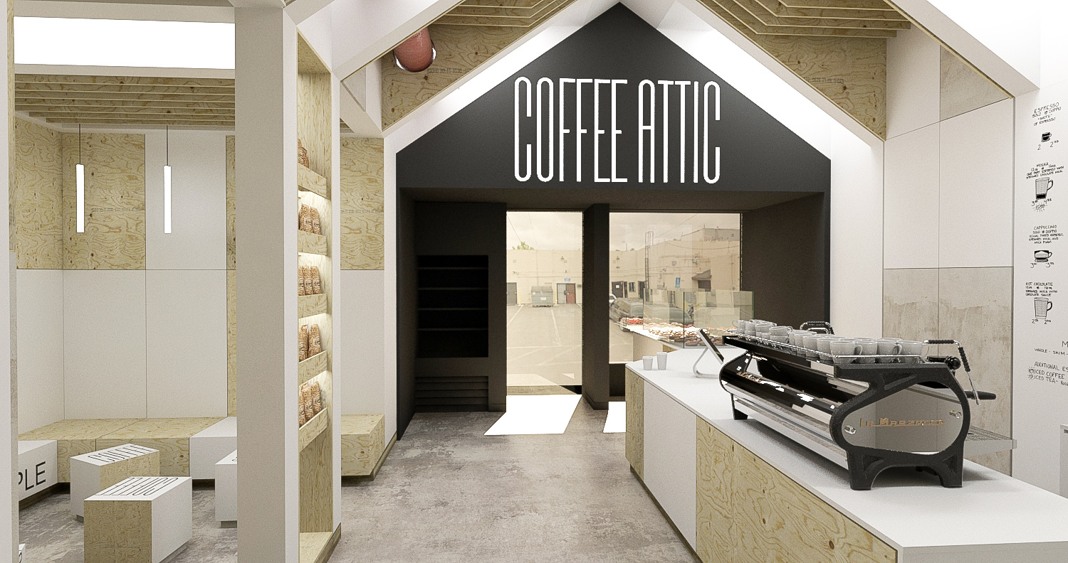 coffee-attic-archillusion-design-03.jpg