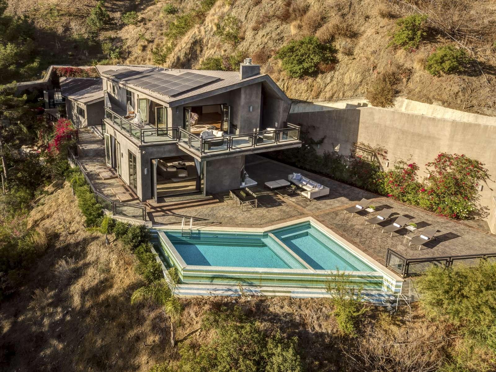 monte-cielo-house-archillusion-desgin-11.jpg