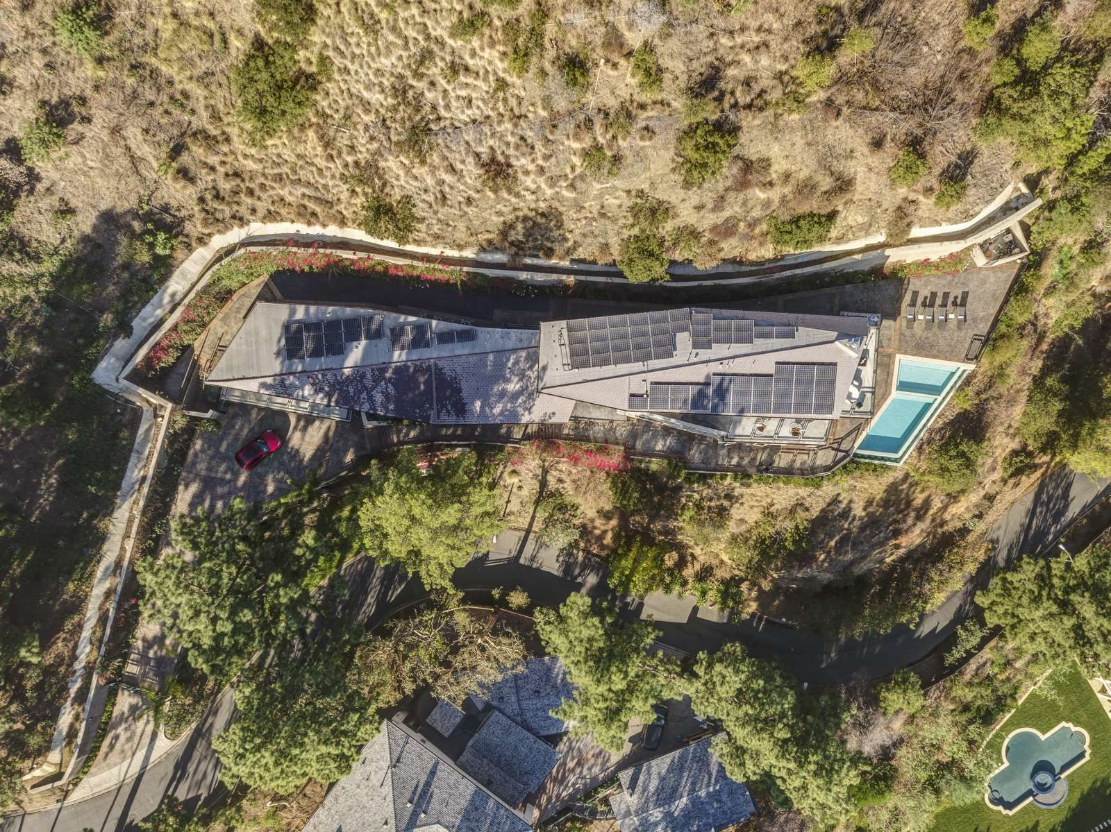 monte-cielo-house-archillusion-desgin-19.jpg
