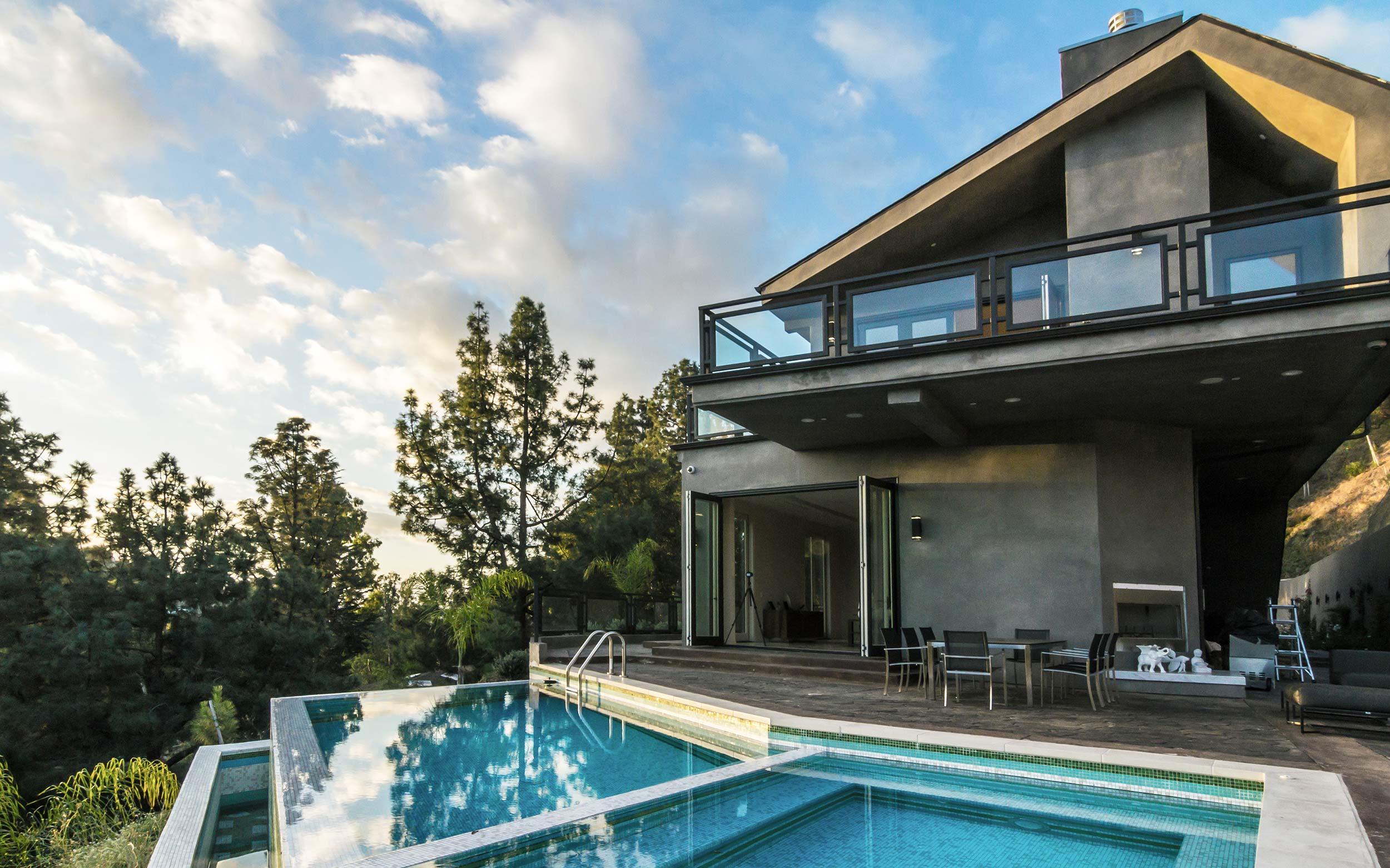 monte-cielo-house-archillusion-design-exterior-view.jpg