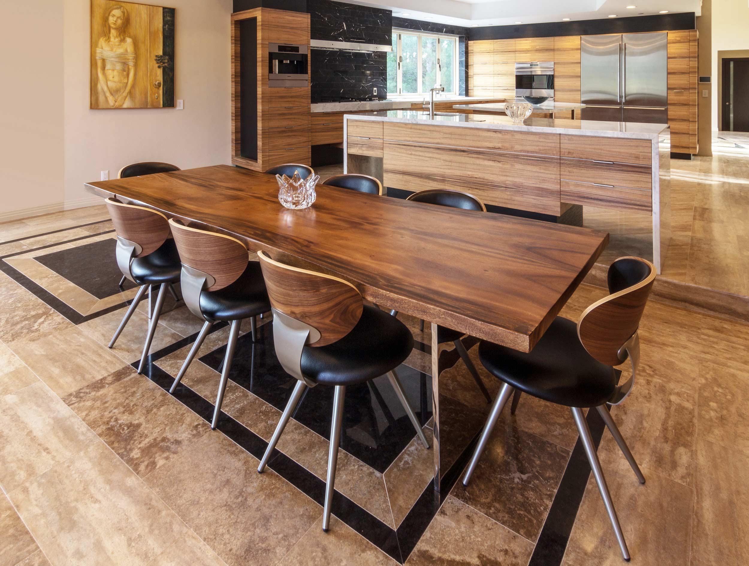 monte-cielo-house-archillusion-design-interior-design-dining-area.jpg