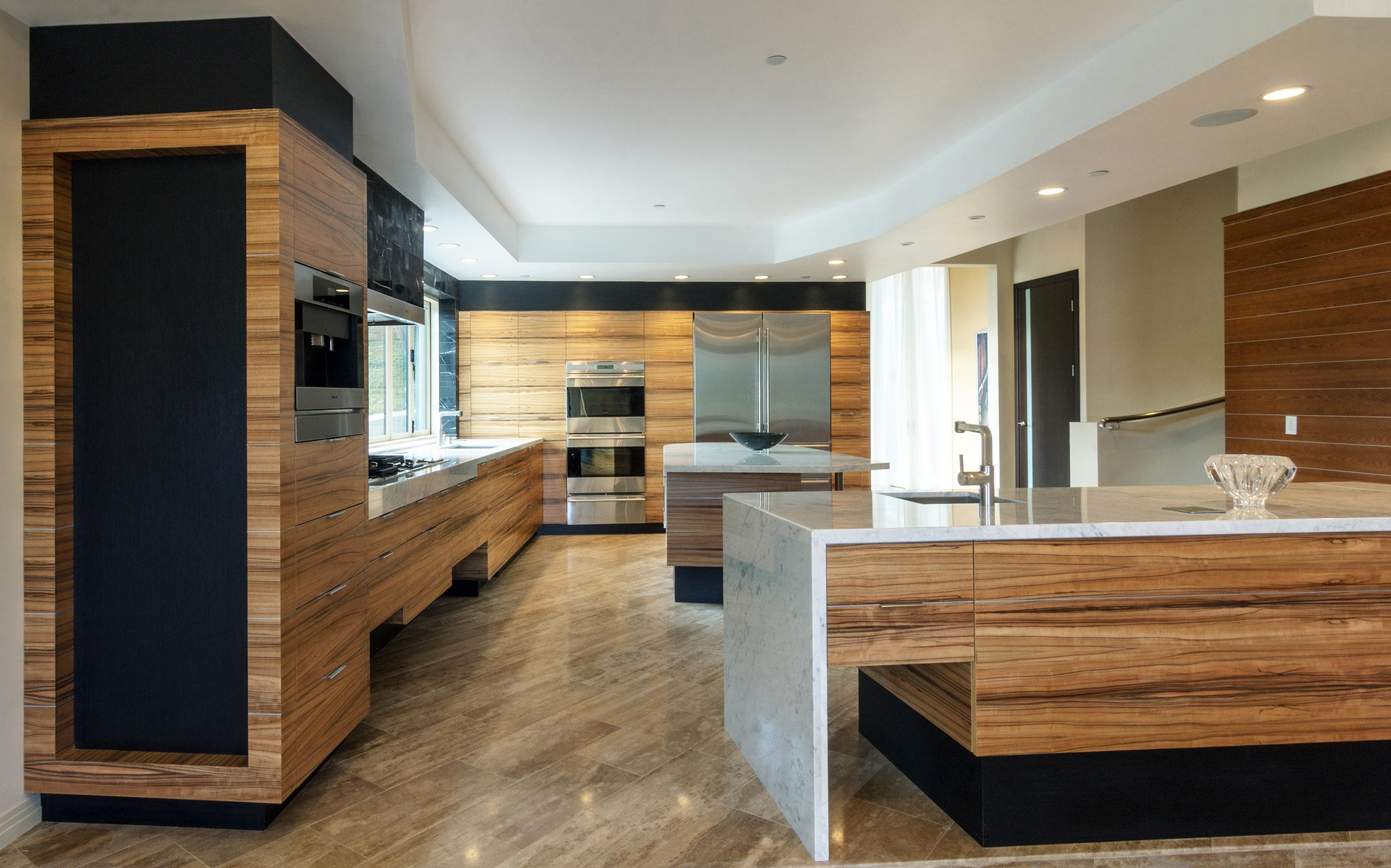 monte-cielo-house-archillusion-design-interior-design-kitchen.jpg