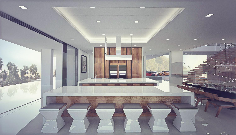 archillusion-design-beverly-estate-interior-02.jpg