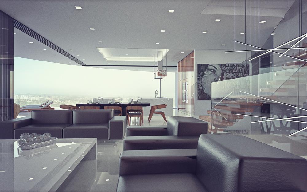 archillusion-design-beverly-estate-interior-07.jpg
