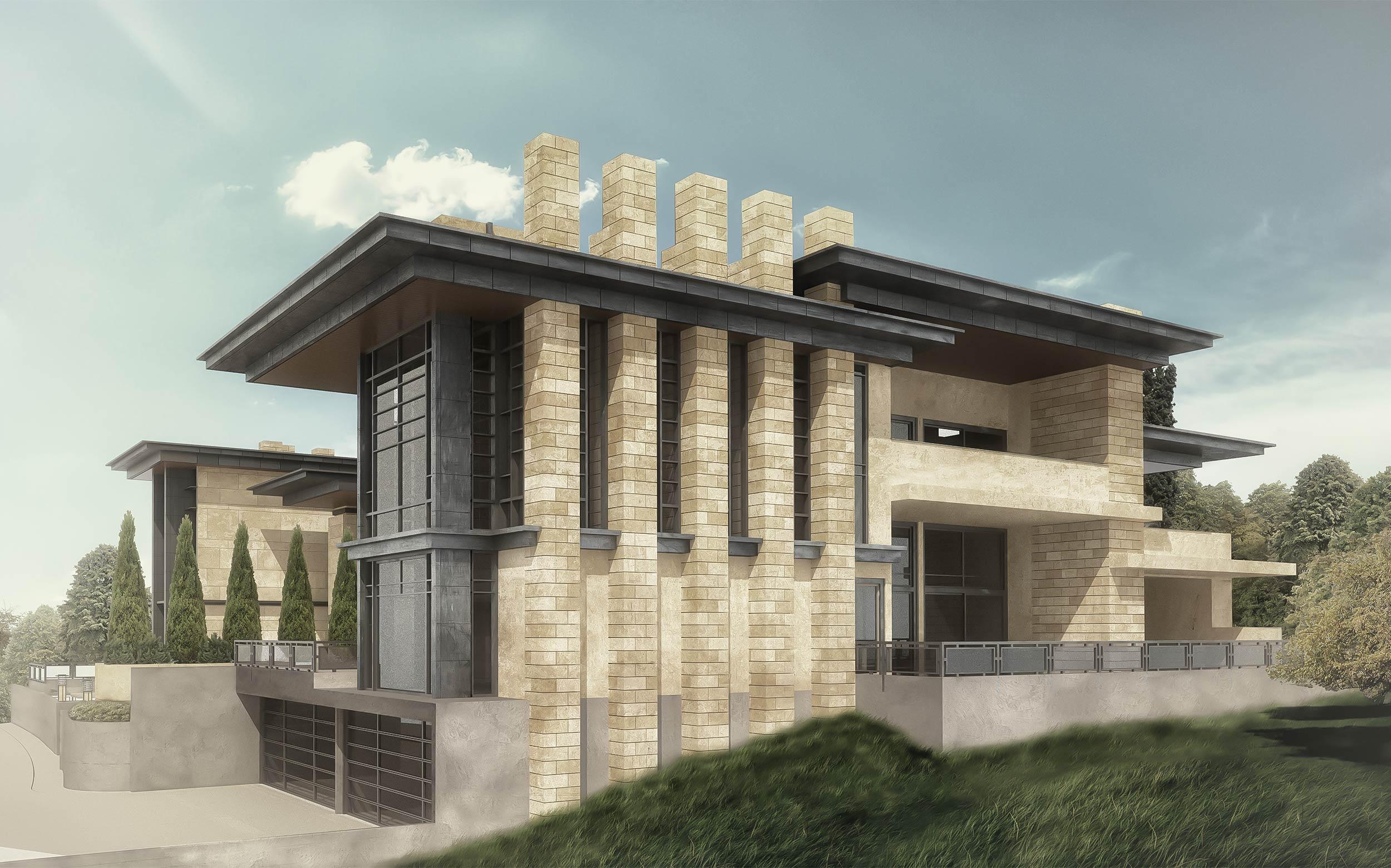 malibu-house-archillusion-design-01.jpg