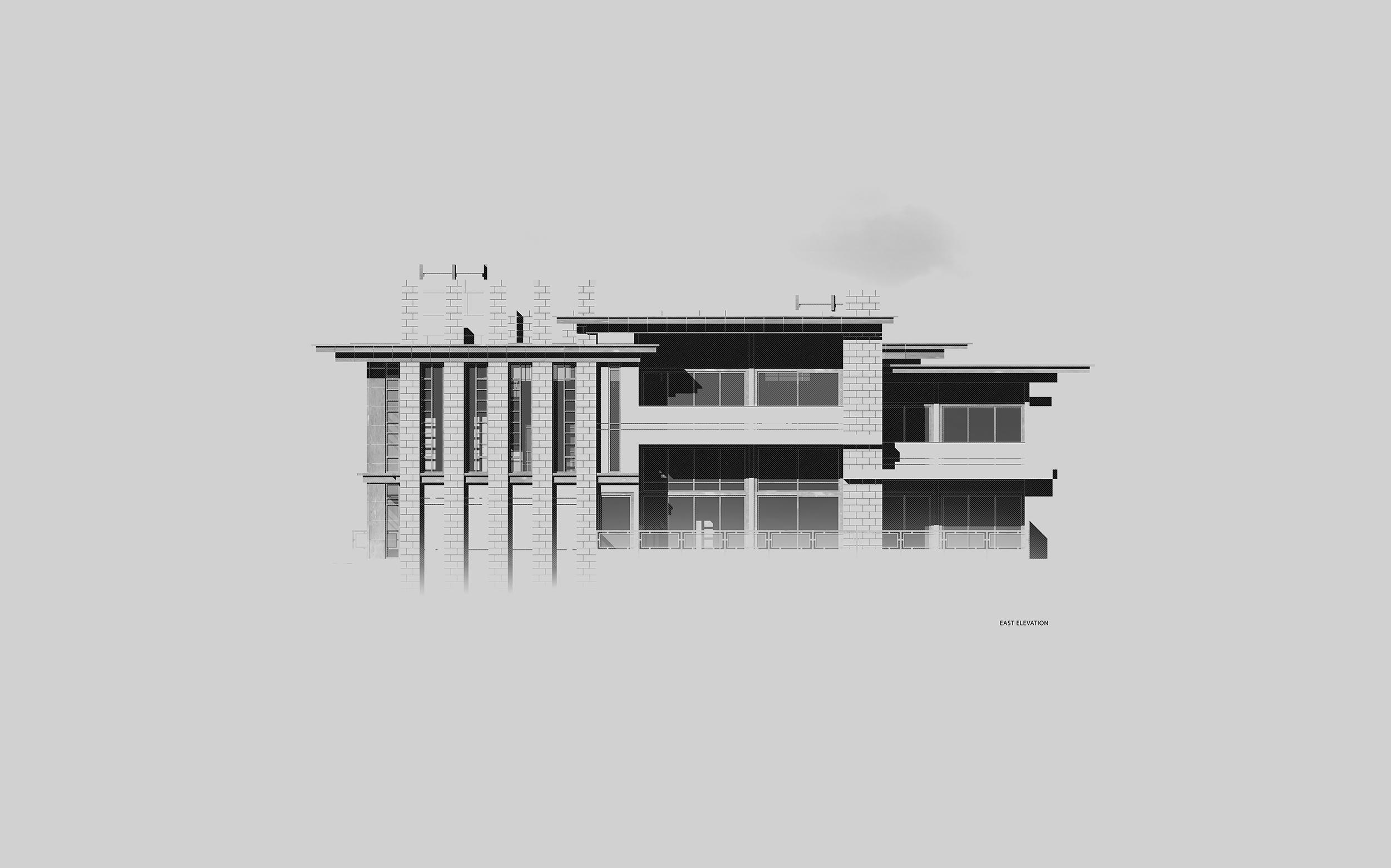 malibu-house-archillusion-design-elevation-01.jpg