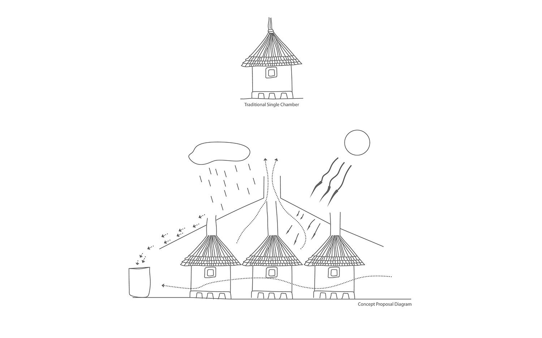 baatt-school-archillusion-desgin-2.jpg