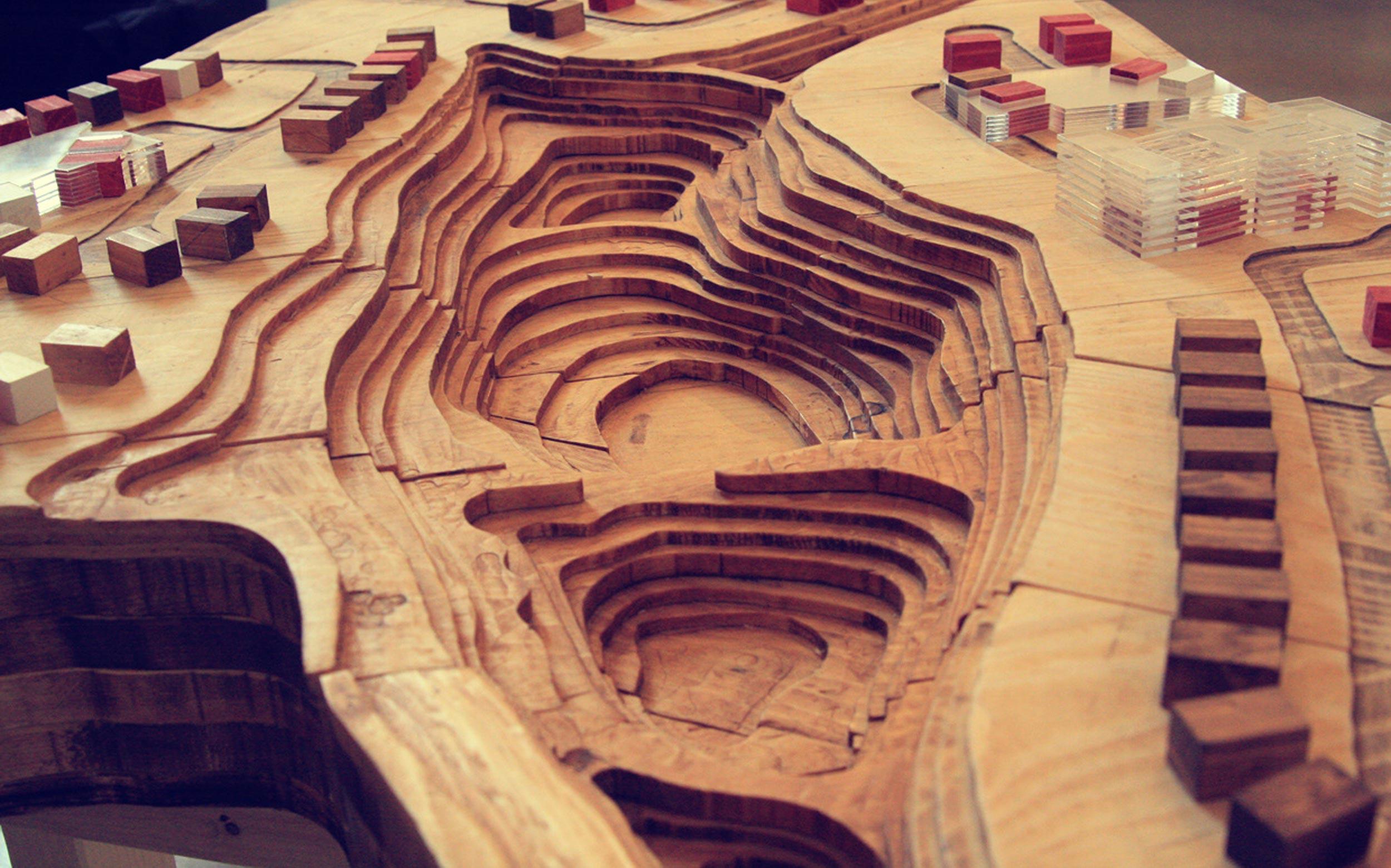 retrofitting-the-american-dream-archillusion-desgin-06.jpg