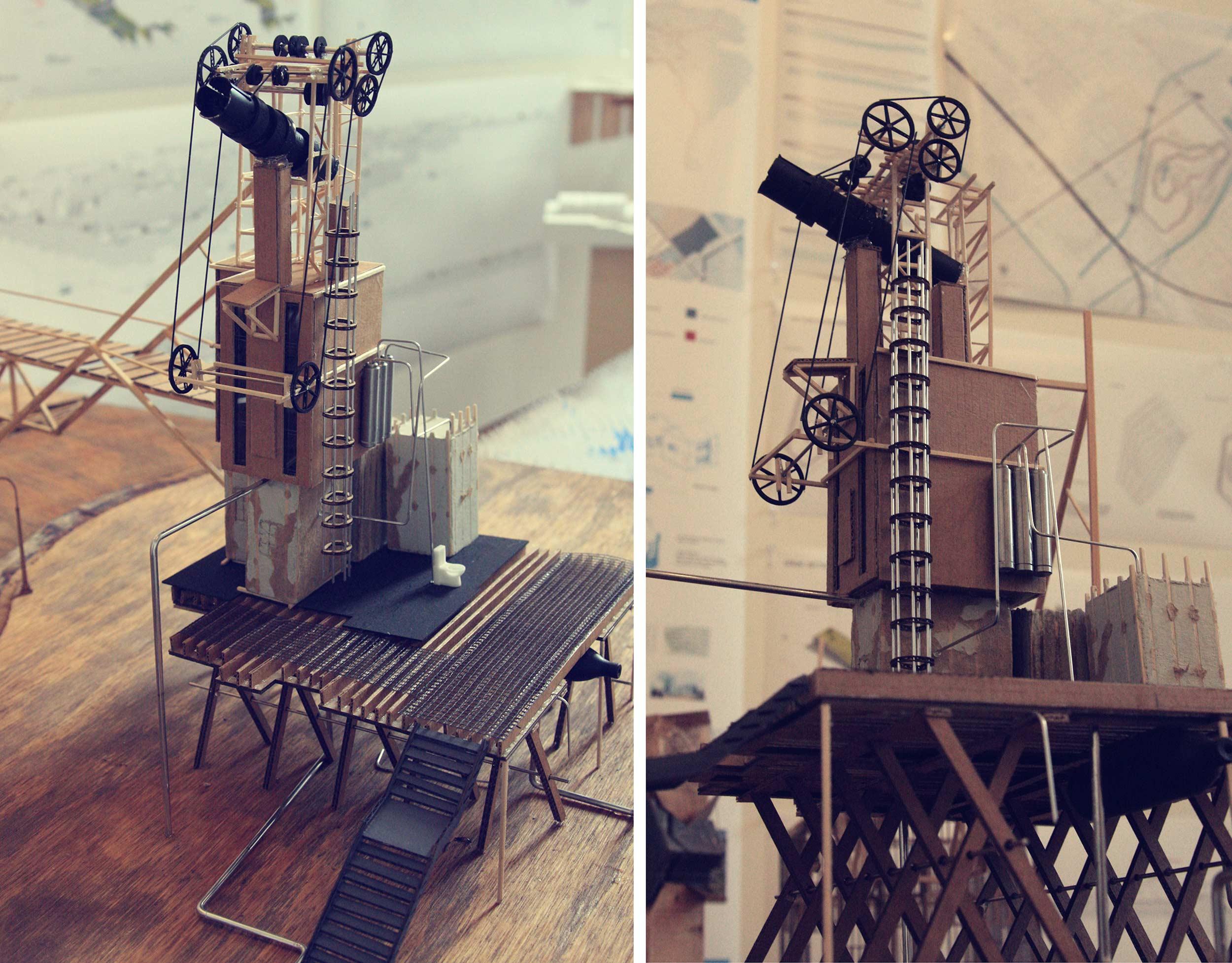 retrofitting-the-american-dream-archillusion-desgin-08.jpg