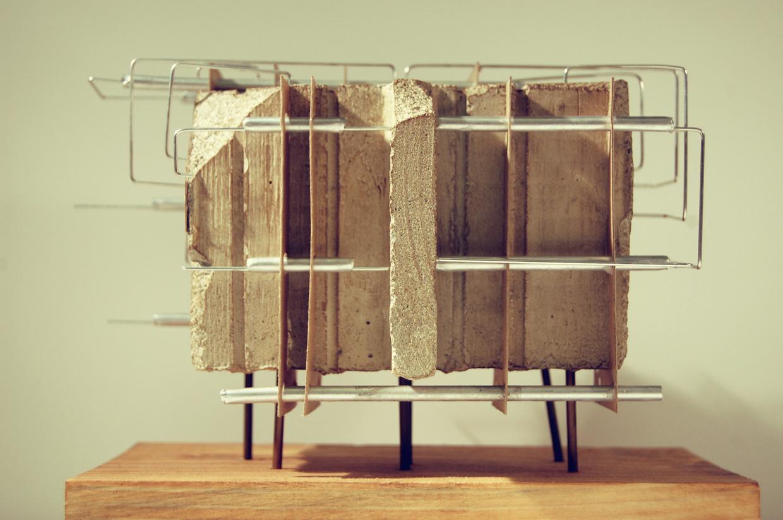 retrofitting-the-american-dream-archillusion-desgin-13.jpg