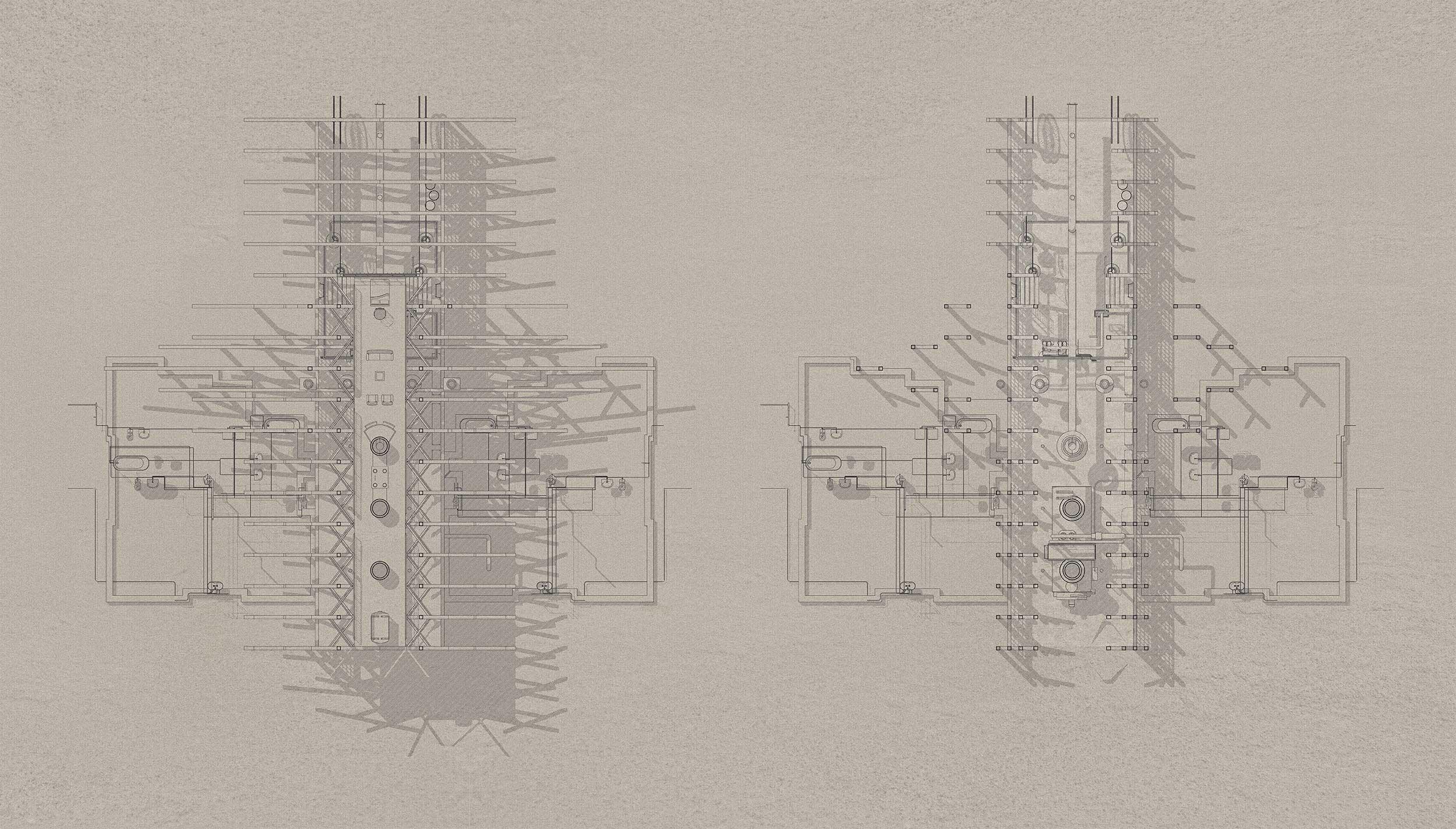 retrofitting-the-american-dream-archillusion-desgin-11.jpg
