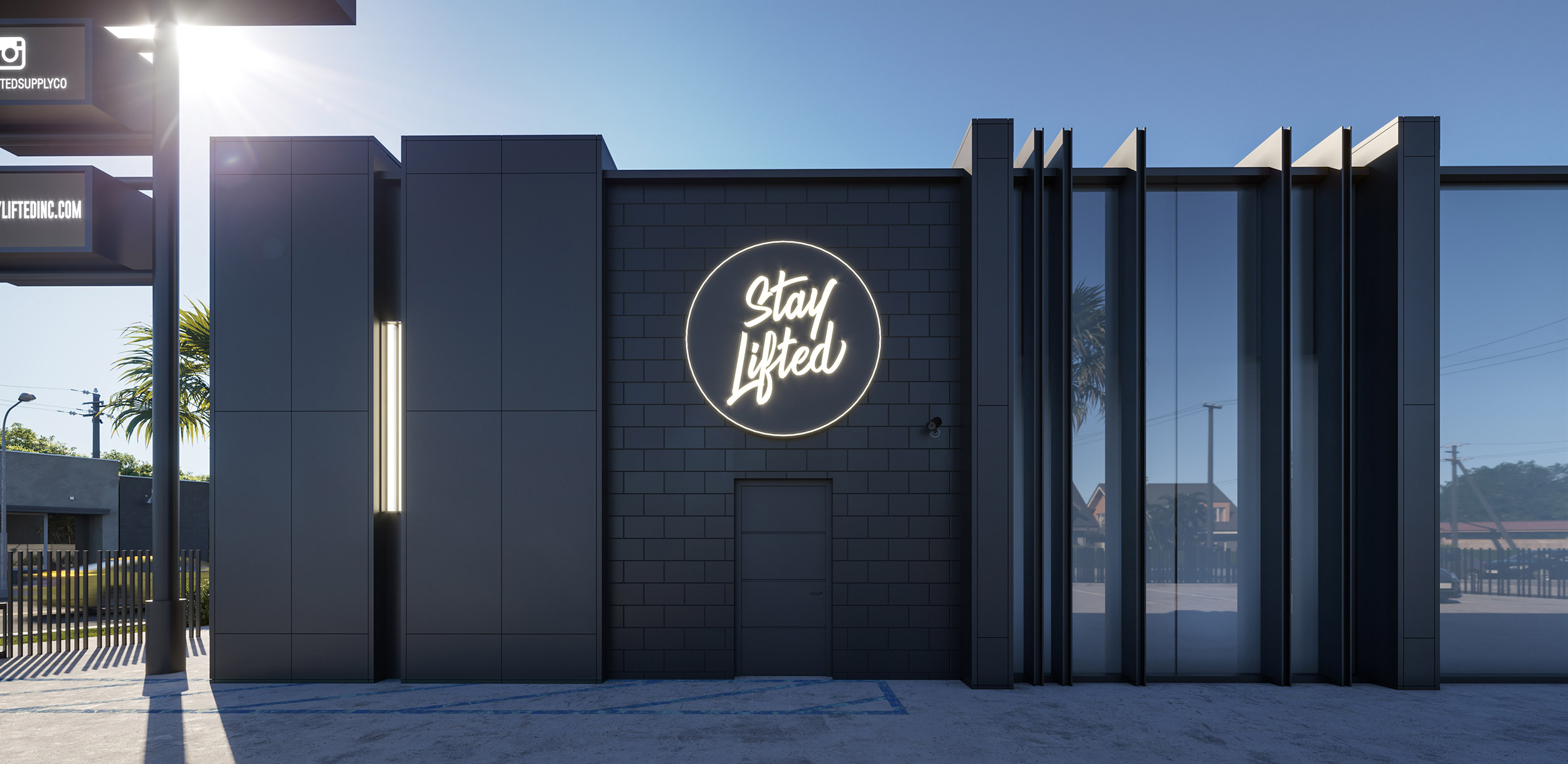 staylifted-cannabis-dispensary-culver-city-archillusion-design-01.jpg