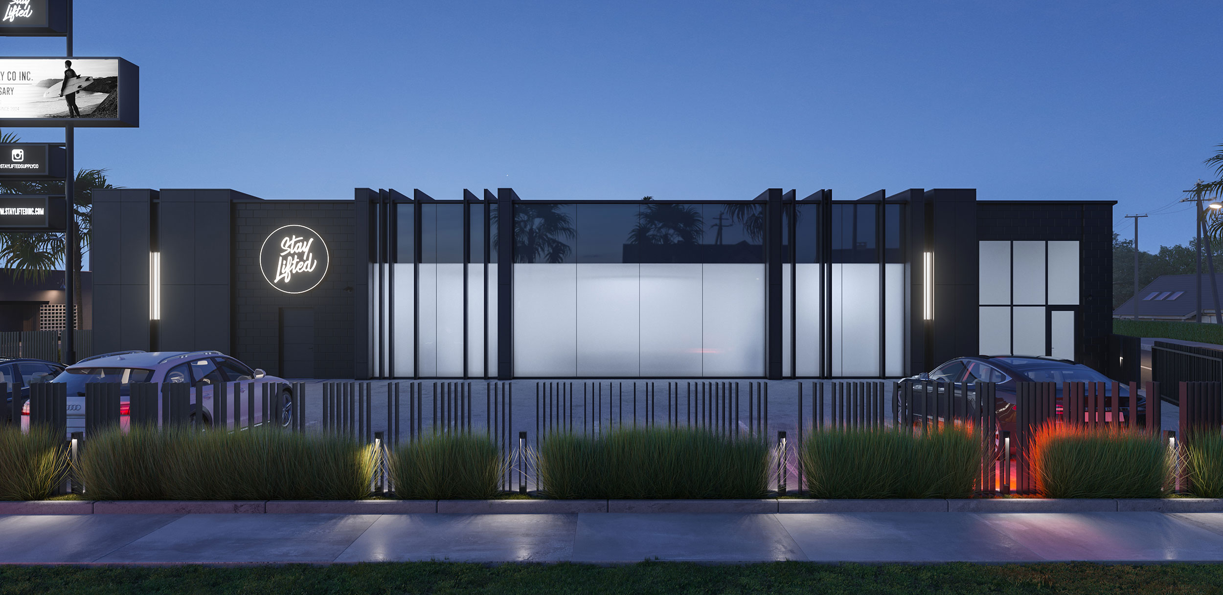 staylifted-cannabis-dispensary-culver-city-archillusion-design-02.jpg