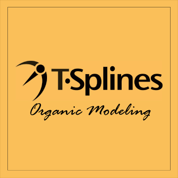 t-splines-organic-modeling-honorable-mention-award-archillusion-design-sanctuary-tahiti.jpg