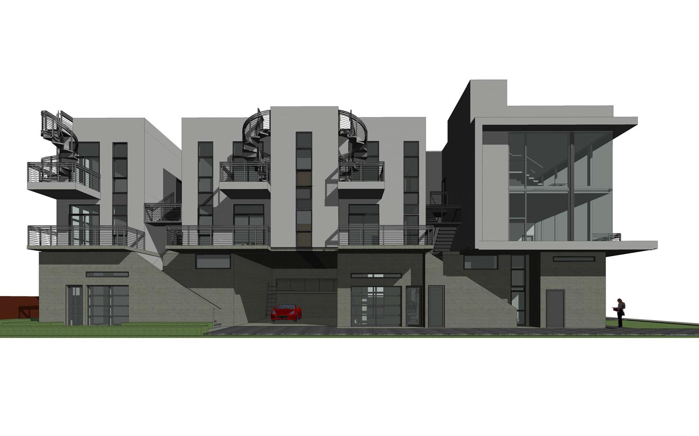 14_lofts_archillusion_elevation.jpg
