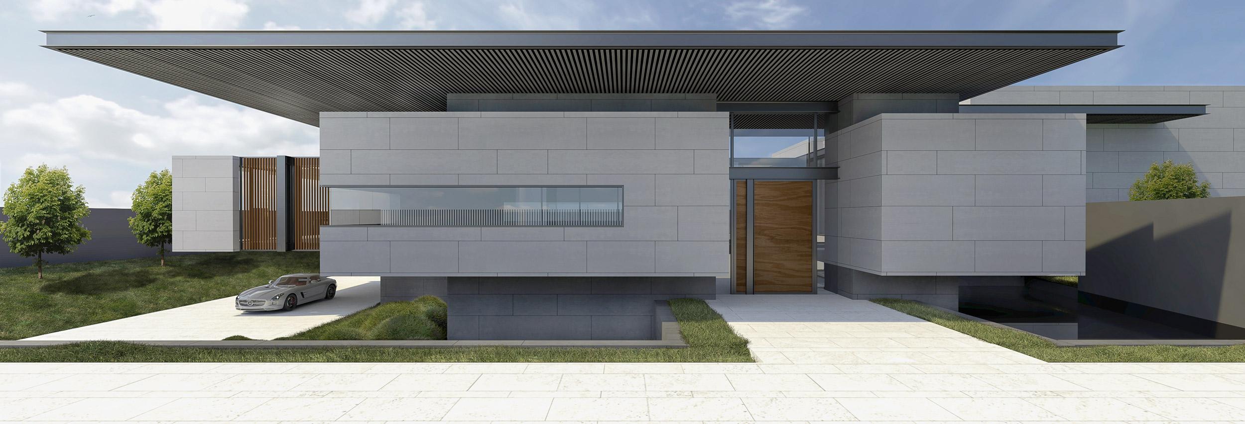 echmiadzin-house-armenia-archillusion-design-artur-nesterenko-02.jpg