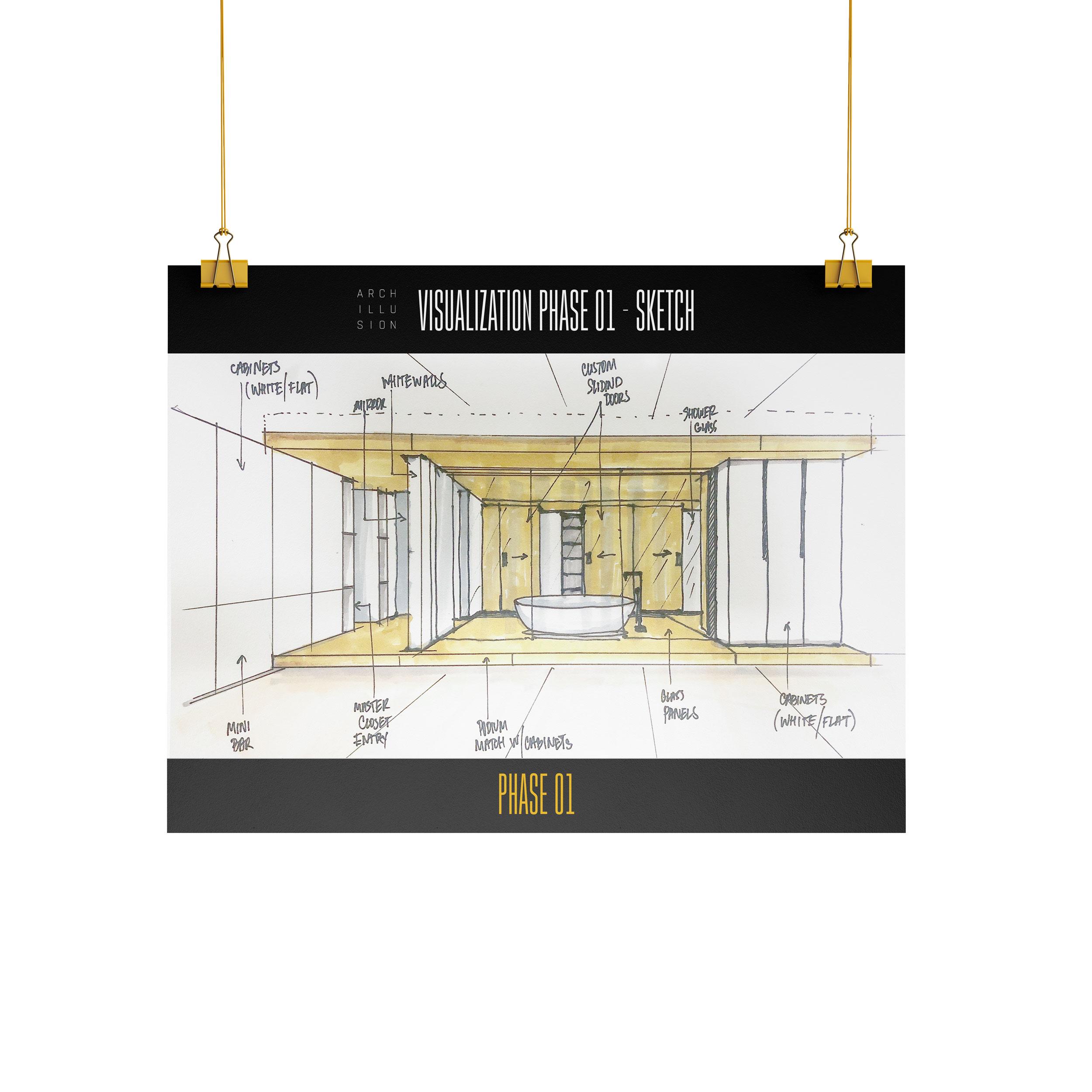 master-bedroom-sketch-visualizaiton-01.jpg
