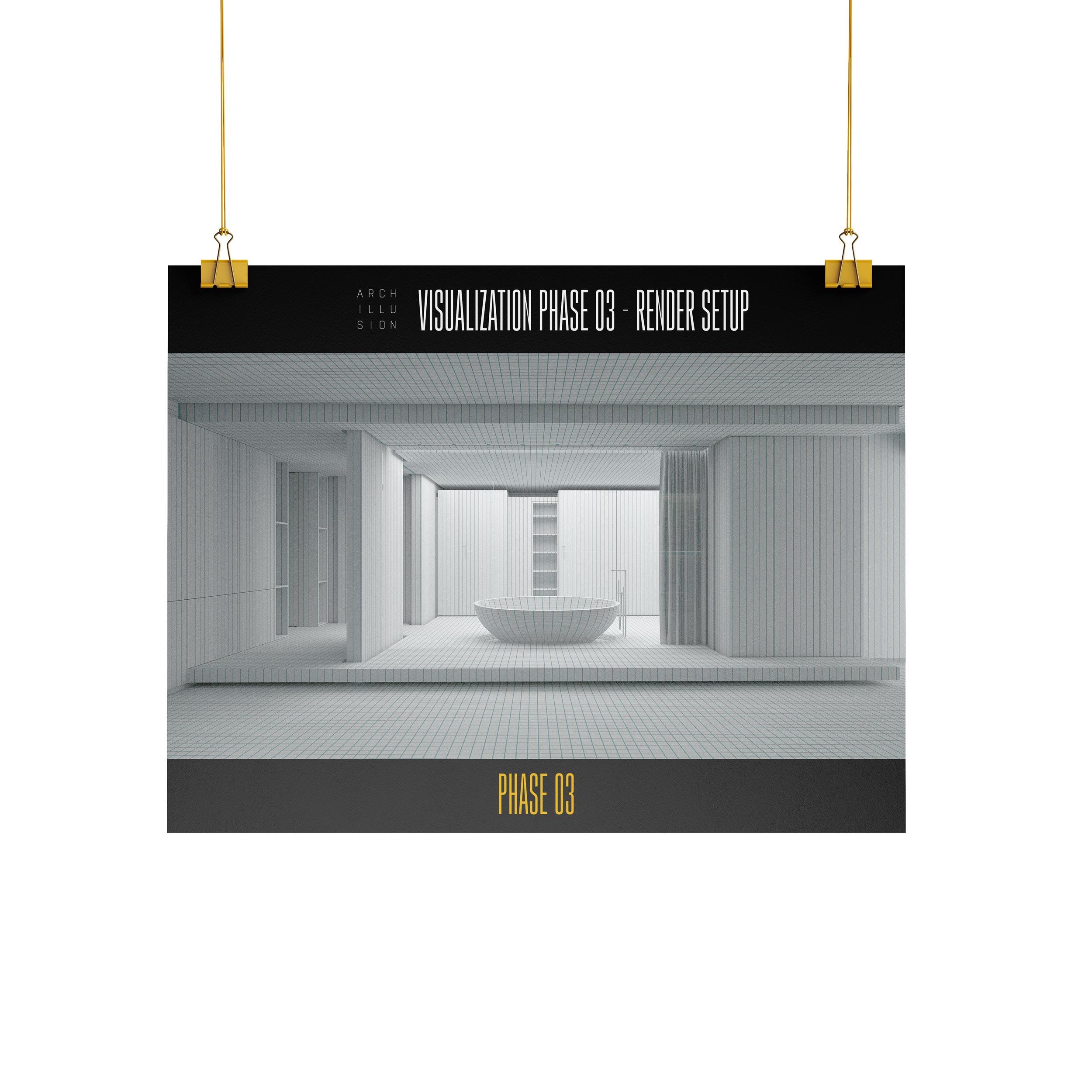 master-bedroom-flat-render-visualizaiton-01.jpg