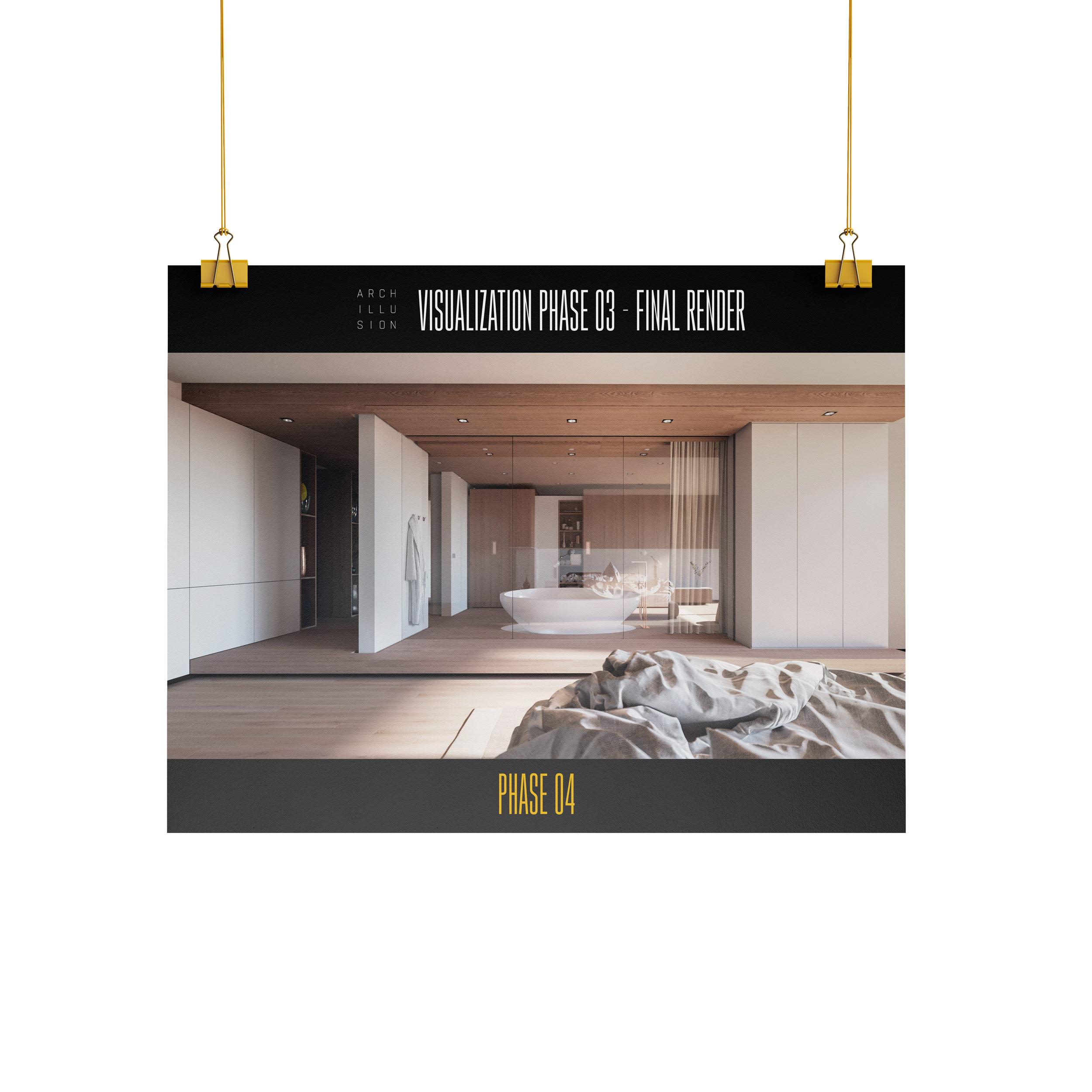 master-bedroom-final-render-visualizaiton-01.jpg