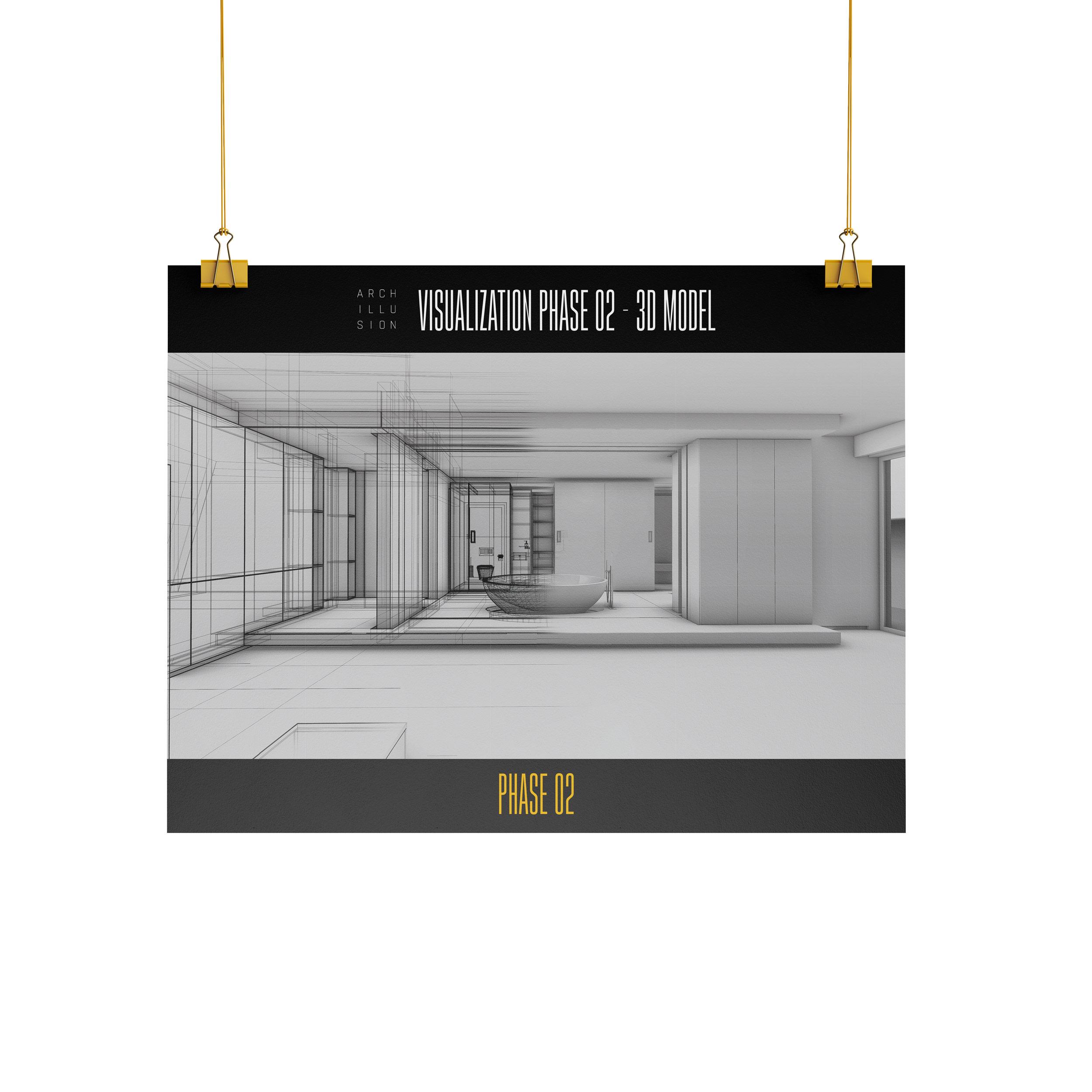 master-bedroom-3d-model-visualizaiton-02.jpg