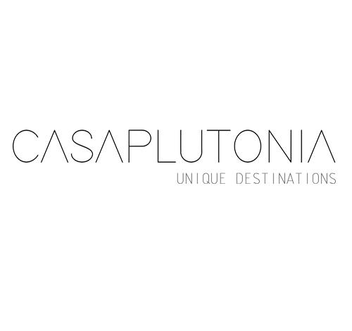 casaplutonia-client-archillusion-design.jpg