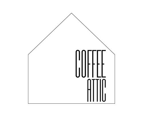 coffee-attic-client-archillusion-design.jpg