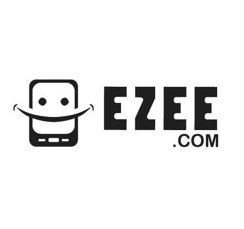 ezee-electronics-archillusion-design-BW.jpg
