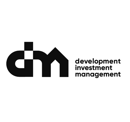 dim-development.jpg