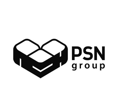 psn-group.jpg