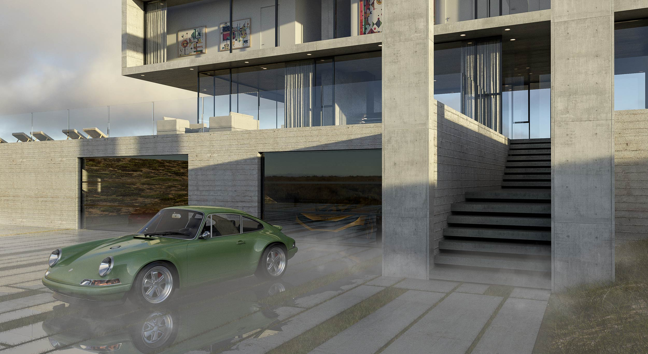 wastelake-village-house-california-archillusion-design-2019-03.jpg