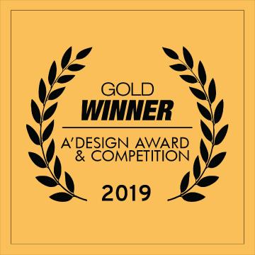 adesign-awards-2019-archillusion-design-casaplutonia.jpg