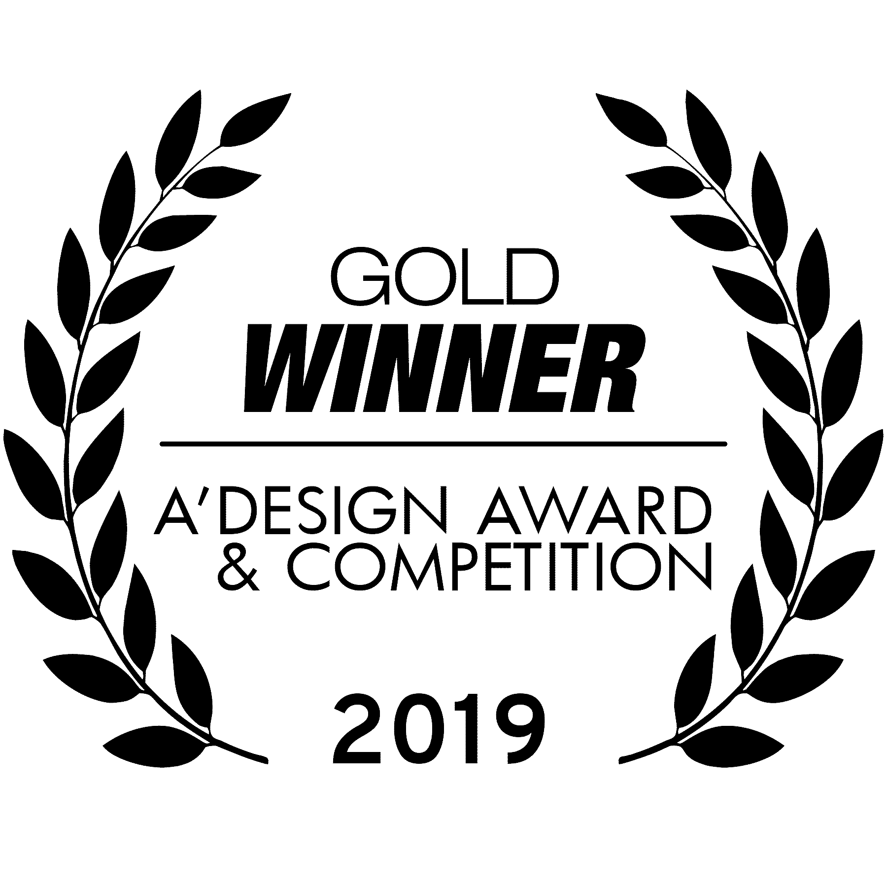 a-design-awards-2019.png
