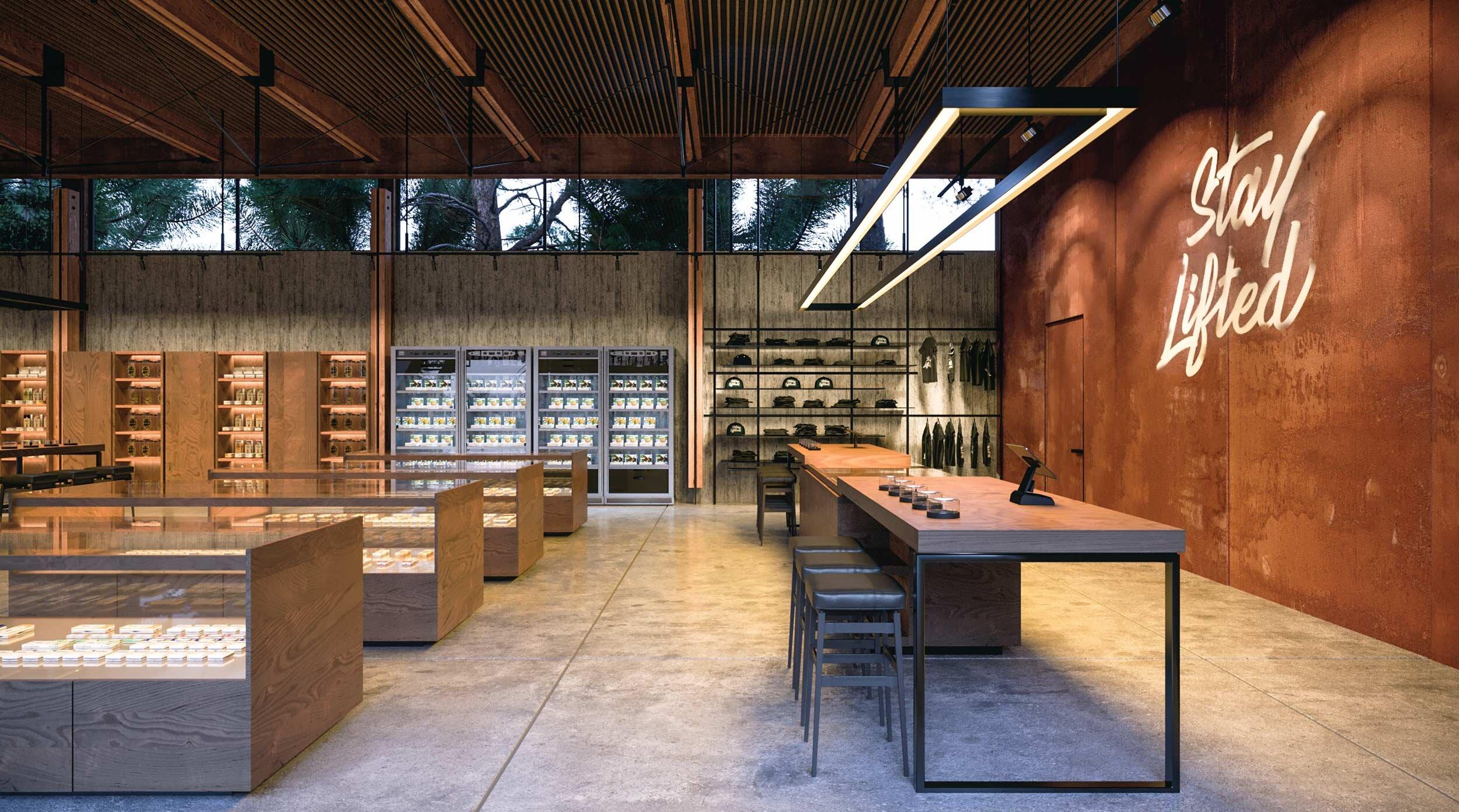 cannabis-retail-store-south-lake-tahoe-archillusion-design-02.jpg