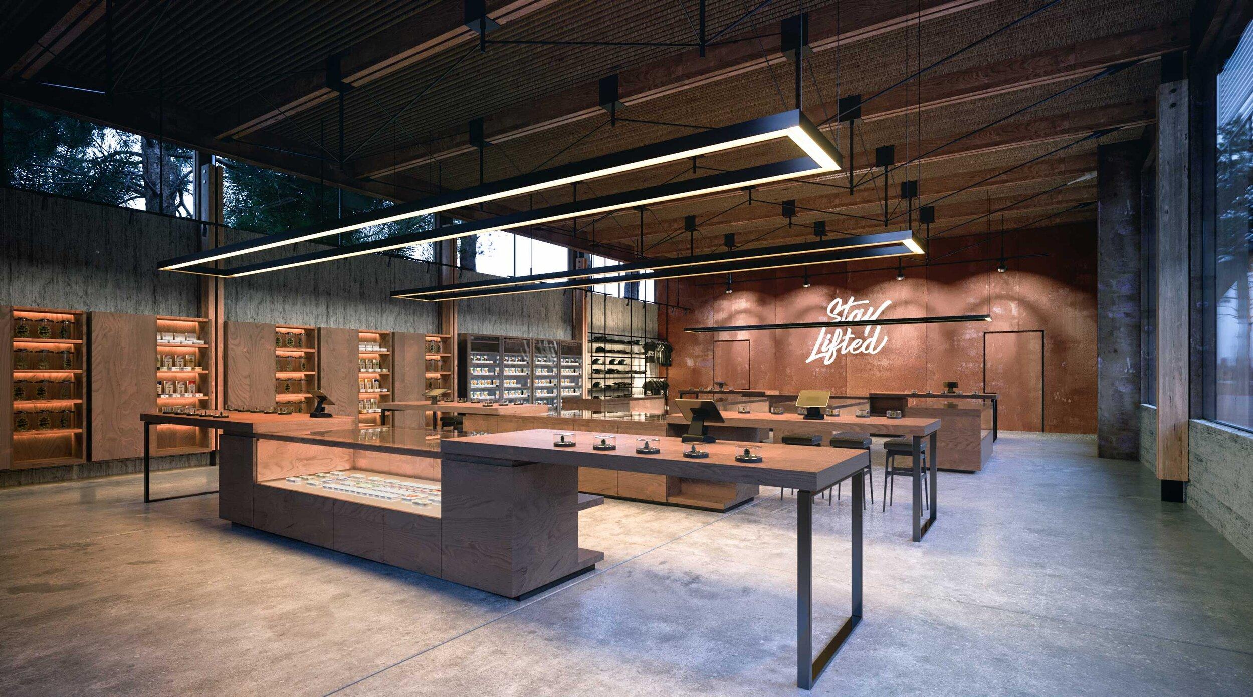 cannabis-retail-store-south-lake-tahoe-archillusion-design-03.jpg