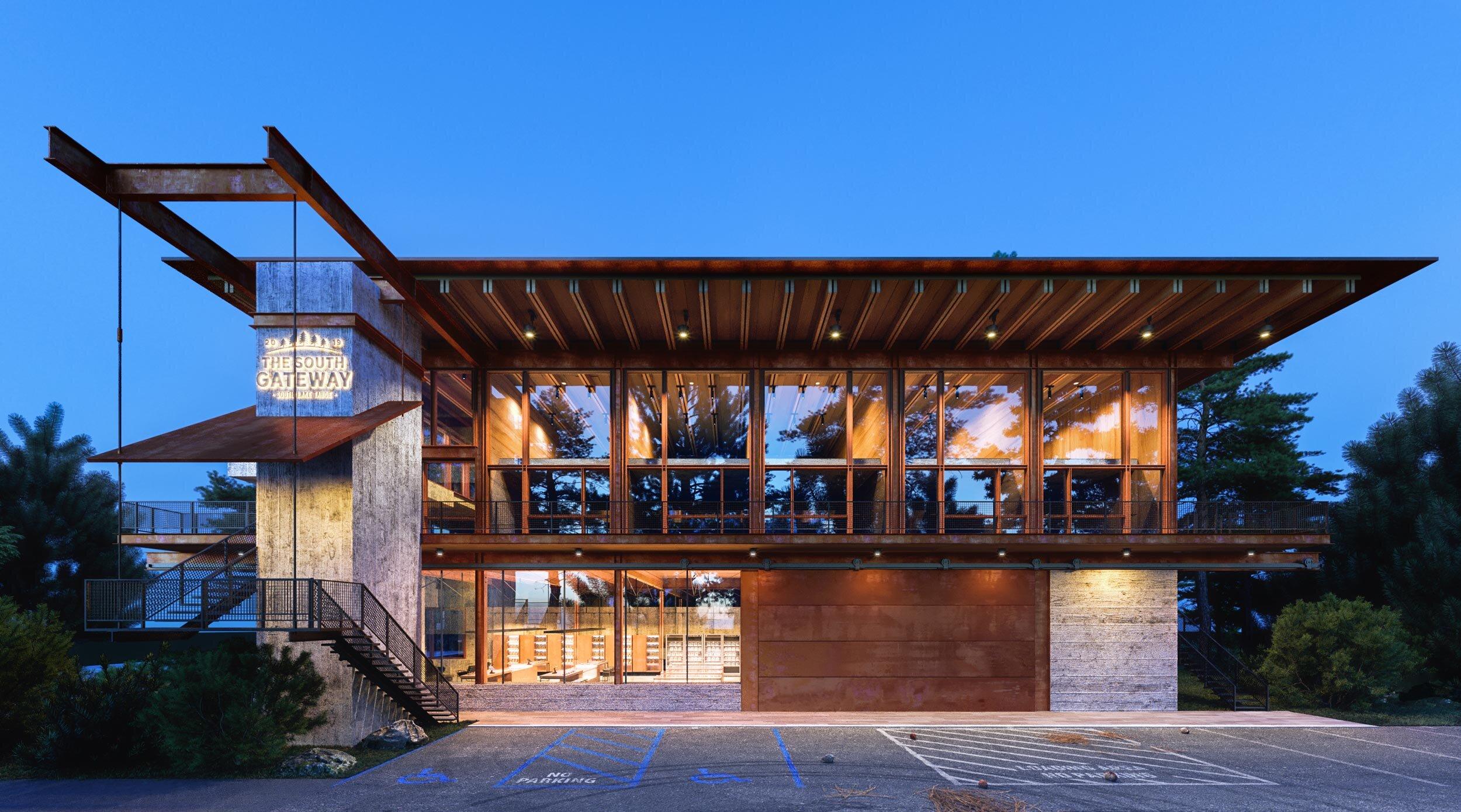 cannabis-retail-store-south-lake-tahoe-archillusion-design-09.jpg