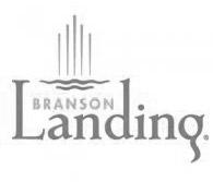 BransonLanding_web2.jpg
