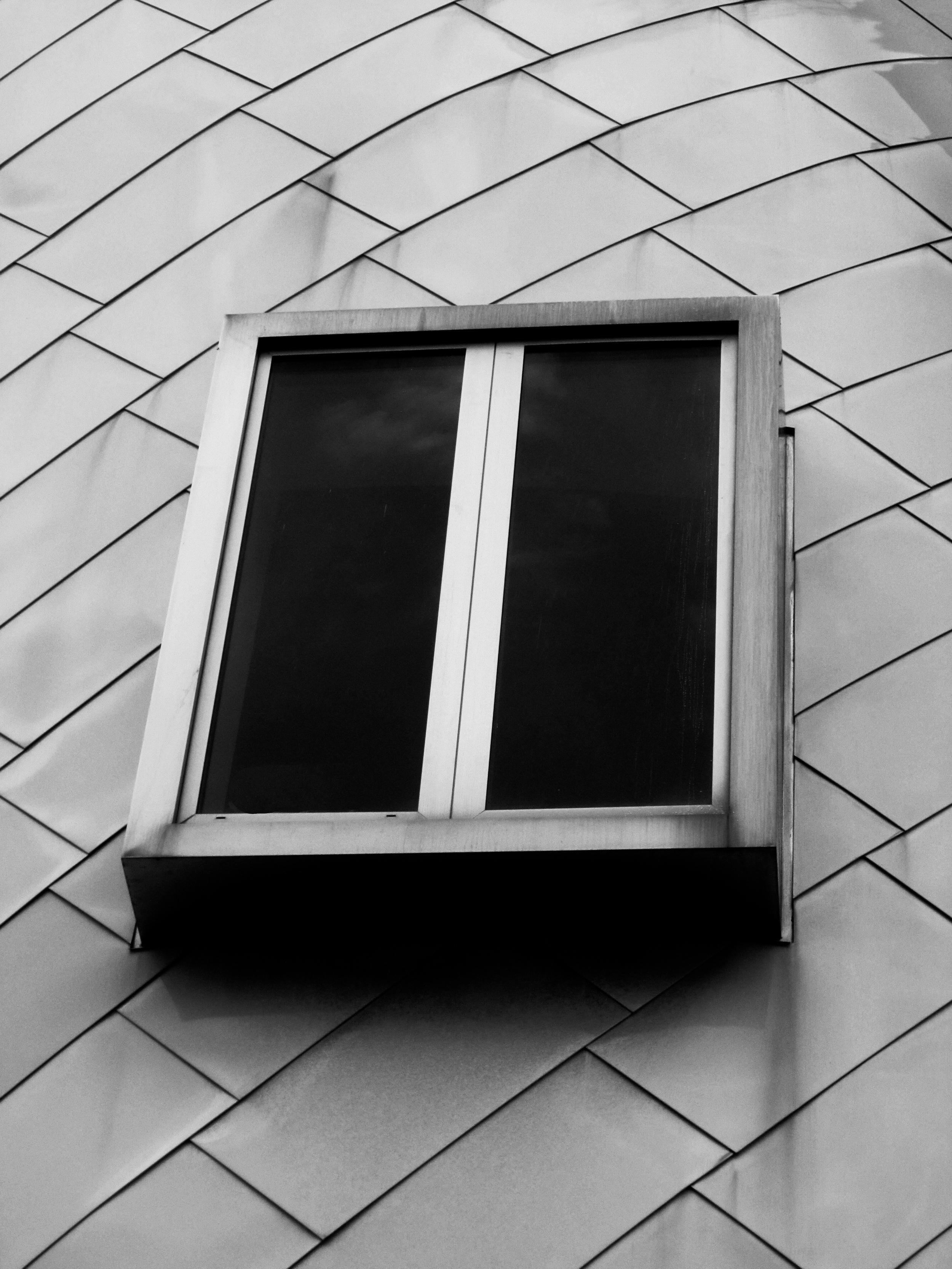 MIT Window.jpg