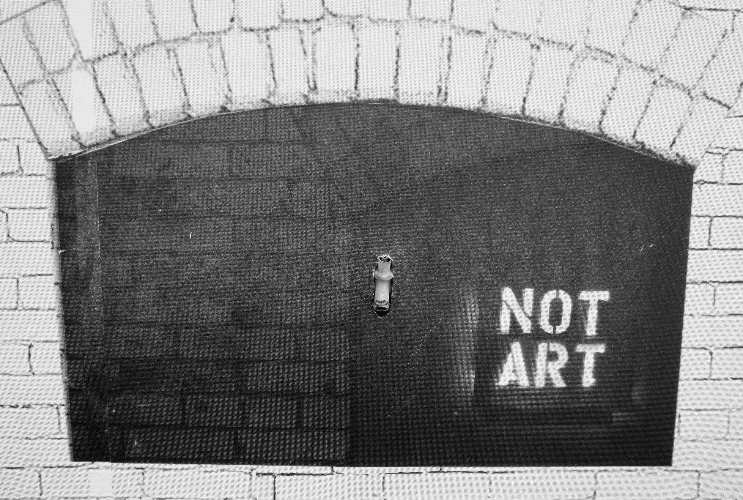 Not Art.jpg