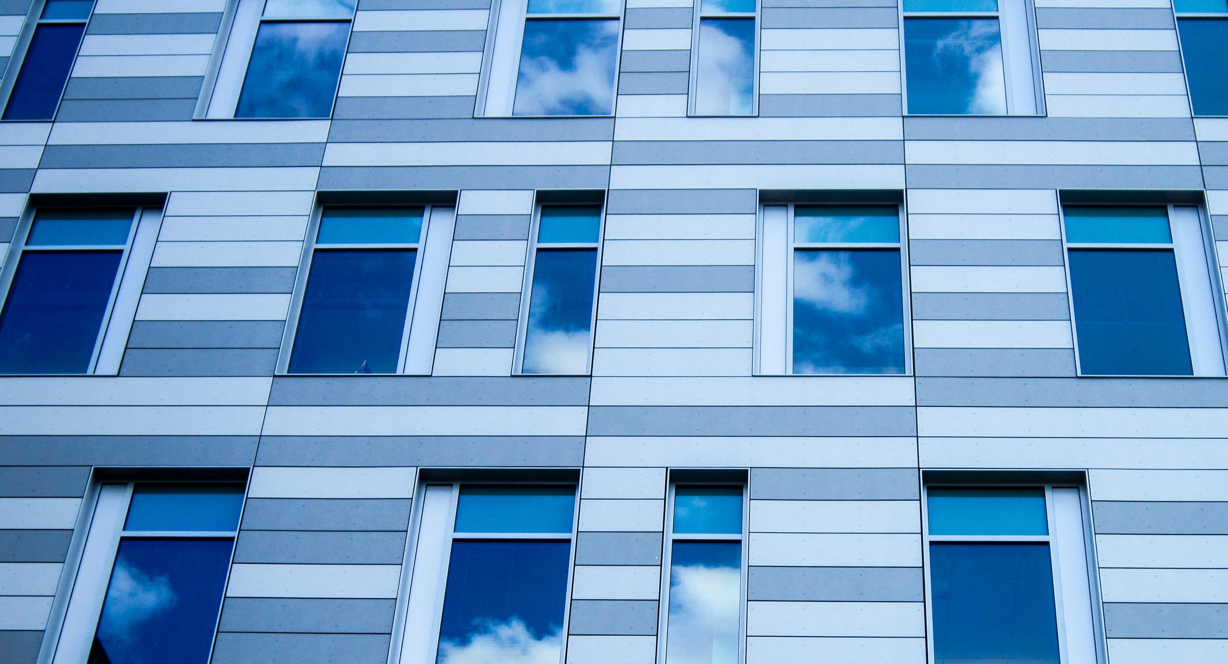 Cambridge Blue Windows.jpg