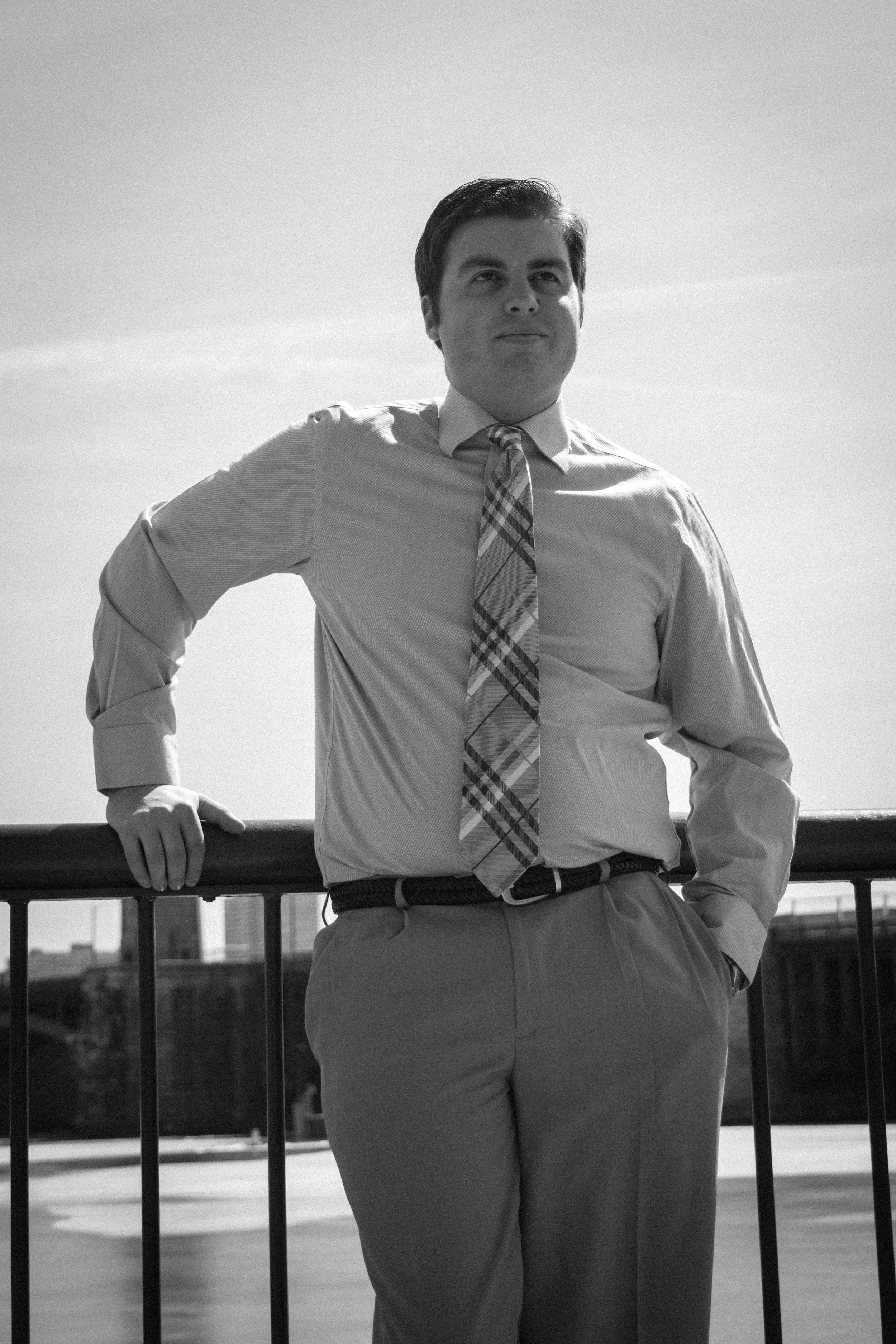 Tyler Salomon - by Jon Simmons.jpg