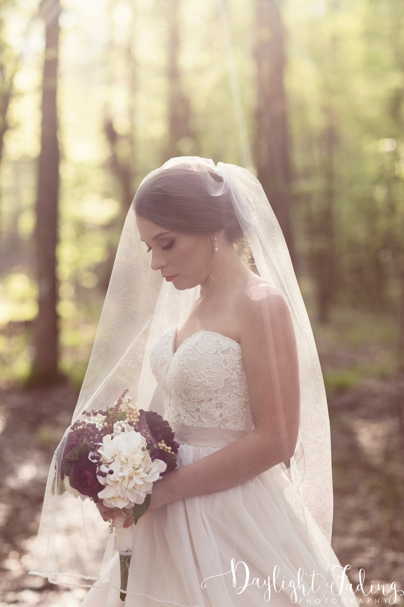 BridalPortraitRockChapelCarmelLouisiana.jpg