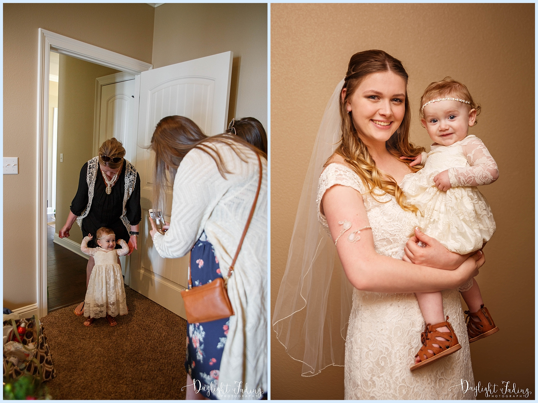 Homer Shreveport Louisiana Wedding Photographer