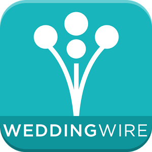 Wedding Wire Photographer