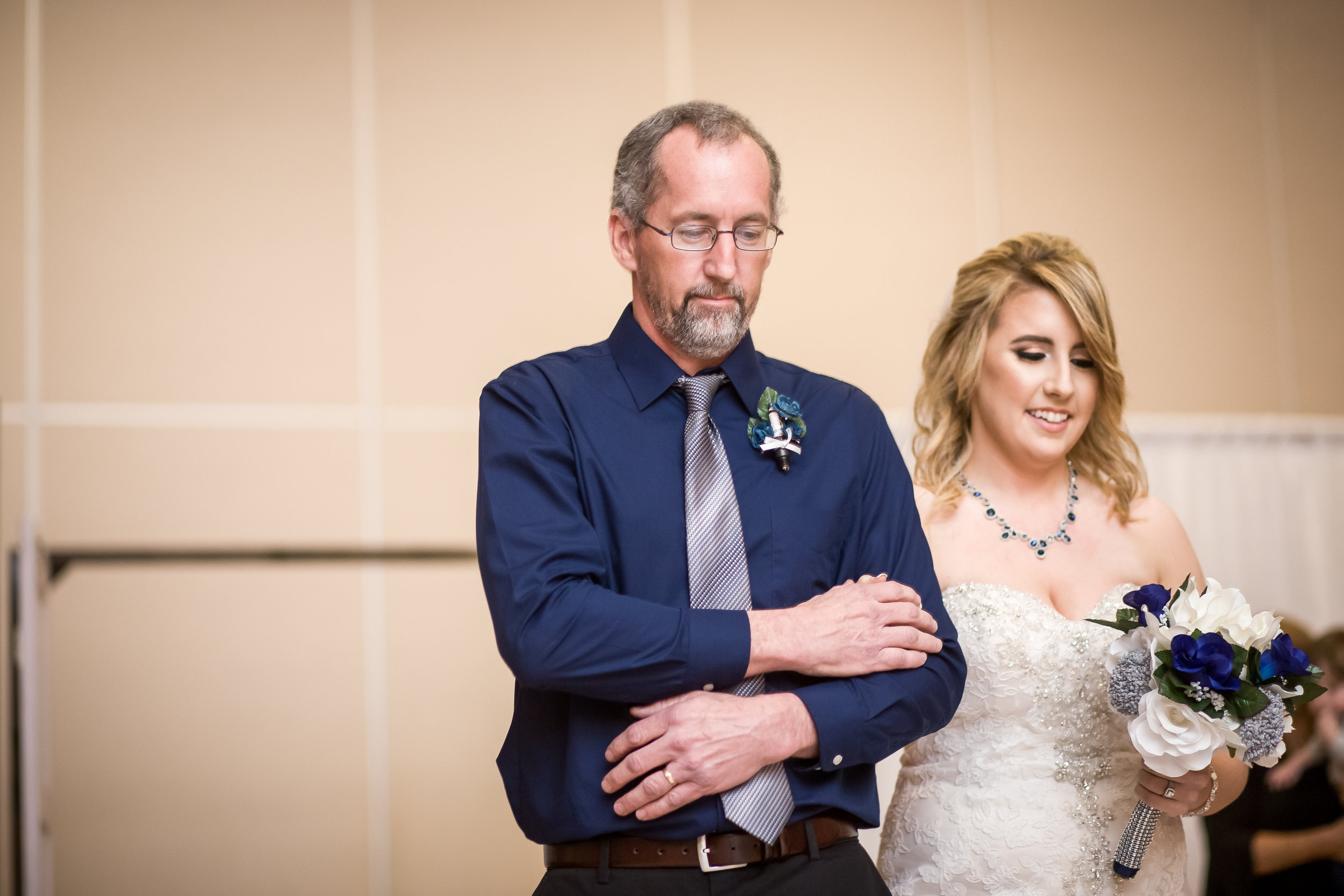 wedding-photographers-in-shreveport