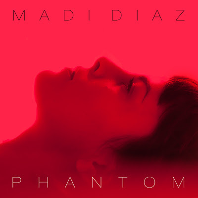 phantom-cover.jpg