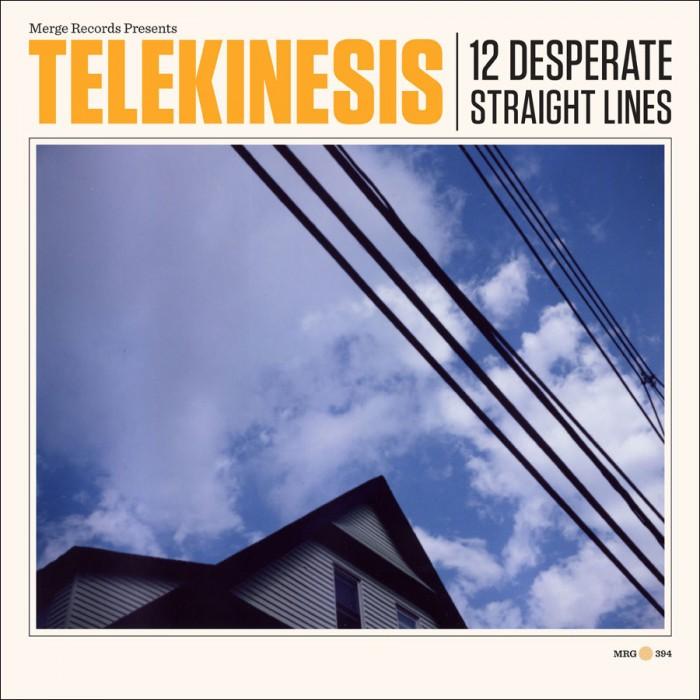 10_700_700_394_telekinesis_12desperatestraightlines_mini_72dpi.jpg